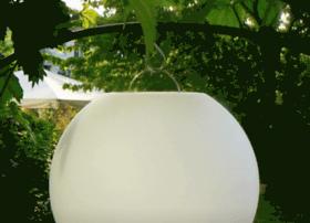 led-lampe-leuchtmittel.de