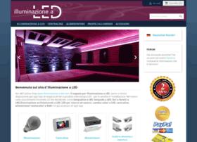 led-lampen-leuchten.com