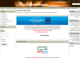 led-lichtzentrum.de
