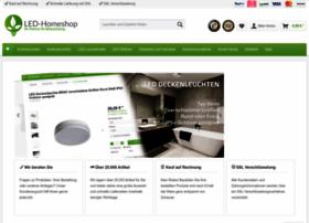 led-mobilshop.de