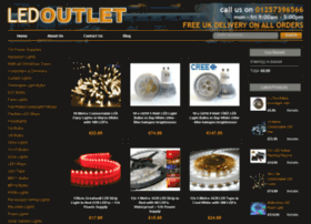 led-outlet.co.uk