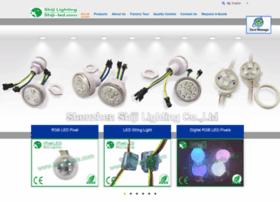 led-pixels.com