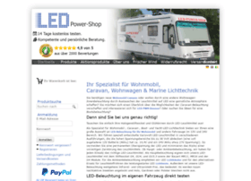 led-powershop.de