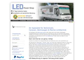 led-powershop.de