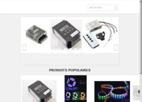 led-pro.fr