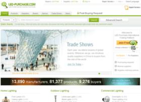 Led-purchase.com