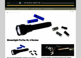 led-resource.com