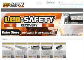 led-safety.co.uk
