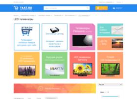 led-tv.tkat.ru