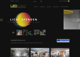 led-works.eu
