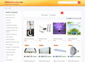 led.china-direct-buy.com