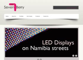 led.com.na