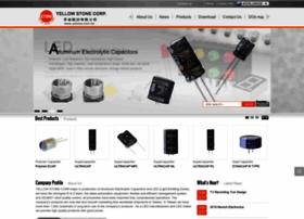 led.ystone.com.tw