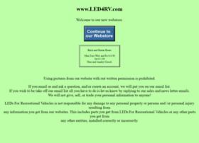led4rv.com