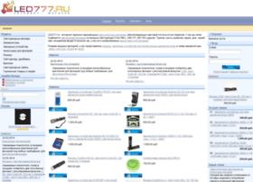 led777.ru
