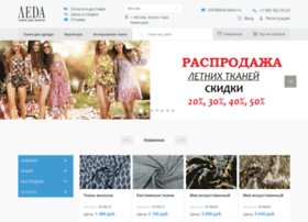 leda-tkani.ru