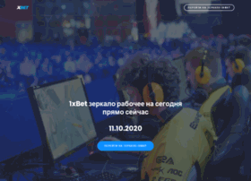 leda2.ru