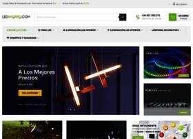 ledahorro.com