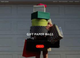 ledan.com.ua