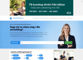 ledarskapskurser.org