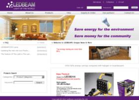 ledbeam.com.au