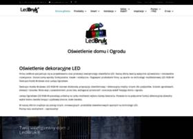 ledbruk.com