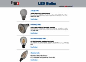 ledbulbs.com