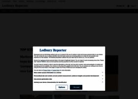 ledburyreporter.co.uk