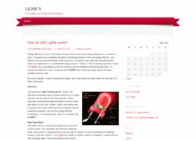 ledbuy.wordpress.com