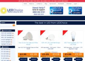 ledchoice.co.uk