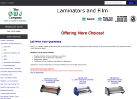 ledcolaminator.com