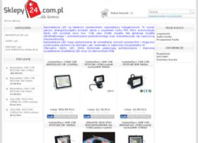 ledcorn.sklepy24.com.pl