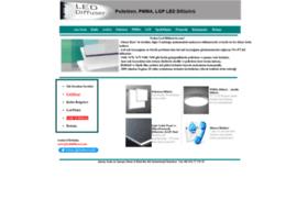 leddiffuser.com