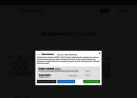 leddiscount.de