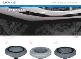 ledecco.com
