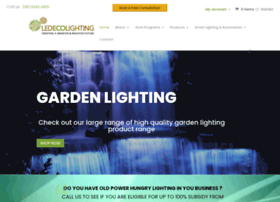 ledecolighting.com.au