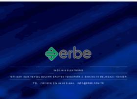 ledekran.com.tr