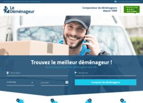 ledemenageur.com