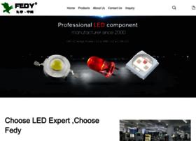 ledfedy.com