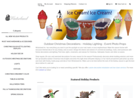 ledgenlighting.com