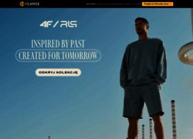 ledger.filmweb.pl