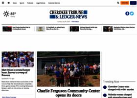 ledgernews.com