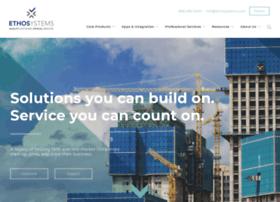 ledgerwoodassociatesusa.com