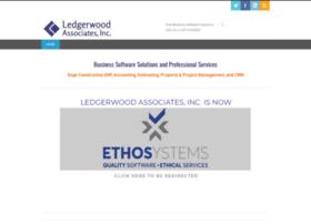 ledgerwoodusa.com
