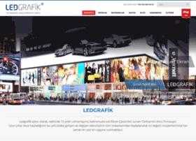 ledgrafik.com.tr
