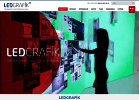ledgrafik.com