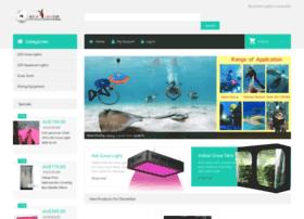 ledgrowlight-aquarium.com.au