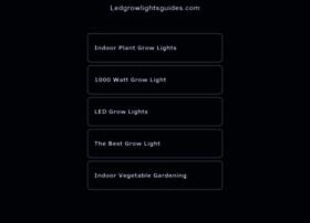 ledgrowlightsguides.com