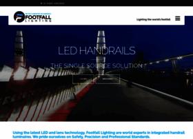 ledhandrails.co.uk