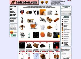 ledindon.com